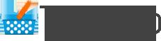 超級射手- H5網頁手遊平台